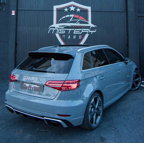 Audi-RS3-Trasera